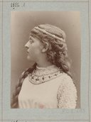 Image from Gallica about Suzanne Reichenberg (1853-1924)