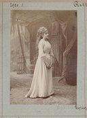 Illustration de la page Cécile Ritter-Ciampi (1859-1939) provenant de Wikipedia