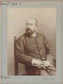 Image from Gallica about Émile Rochard (1851-1918)