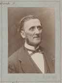 Illustration de la page Henri Ravina (1818-1906) provenant de Wikipedia