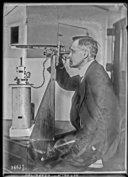 Image from Gallica about William Weber Coblentz (1873-1962)