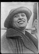 Bildung aus Gallica über Charlotte Clasis (1891-1974)