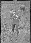 Image from Gallica about Raymond Schapira (1902-19..)