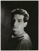 Illustration de la page Michel Renault (1927-1993) provenant de Wikipedia