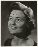 Illustration de la page Beba Illich provenant de Wikipedia