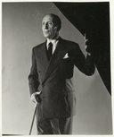 Illustration de la page George  de Cuevas (1885-1961) provenant de Wikipedia