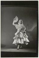Illustration de la page Anna Ricarda (1918-2000) provenant de Wikipedia