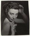 Illustration de la page Nora Kaye (1920-1987) provenant de Wikipedia