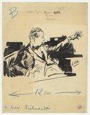 Illustration de la page Max Reinhardt (1873-1943) provenant de Wikipedia