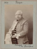 Illustration de la page Jean-Baptiste, Marcelin, Arthur Riga (acteur, 1850-1903) provenant de Wikipedia