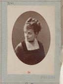 Image from Gallica about Jeanne, Jeannette et Jeanneton