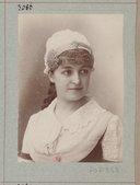 Illustration de la page Marie Scalini (1852-1931) provenant de Wikipedia