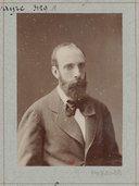 Illustration de la page Gaston Salvayre (1847-1916) provenant de Wikipedia