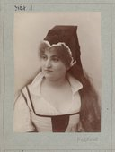 Image from Gallica about Anna Thibaud (1867?-1948)