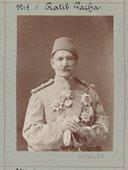 Illustration de la page Muhammad Ratib Pasha (18..-1920) provenant de Wikipedia