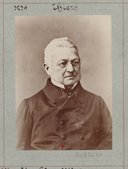 Image from Gallica about Adolphe Thiers (1797-1877)