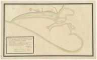 Illustration de la page Jacques-Raymond de Grenier (1736-1803) provenant de Wikipedia