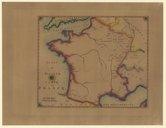 Illustration de la page A.  Pris (17..-17..?) provenant de Wikipedia