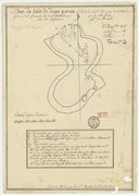 Illustration de la page La Fontaine (capitaine de brûlot, 17..-17..?) provenant de Wikipedia