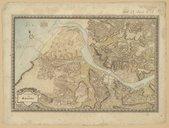 Illustration de la page Bayonne (Pyrénées-Atlantiques, France) provenant de Wikipedia