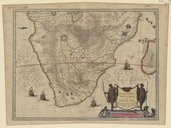 Image from Gallica about Angola