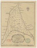 Illustration de la page Nathaniel Parr (graveur, 17..-17.. ) provenant de Wikipedia