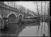 Illustration de la page Clain (France. - cours d'eau) provenant de Wikipedia