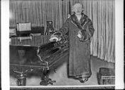 Image from Gallica about Ignacy Jan Paderewski (1860-1941)