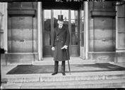 Bildung aus Gallica über Austen Chamberlain (1863-1937)