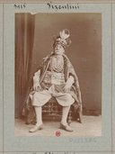Illustration de la page Jules Vizentini (1810-1882) provenant de Wikipedia