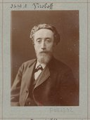 Illustration de la page Grégoire Wyrouboff (1843-1913) provenant de Wikipedia