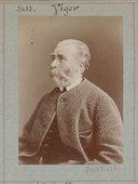 Illustration de la page Hector Viger (1819-1879) provenant de Wikipedia