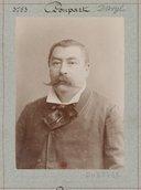 Illustration de la page Louis Davyl (1835-1890) provenant de Wikipedia