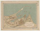 Illustration de la page Tallinn, Port (Estonie) provenant de Wikipedia