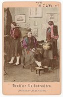 Image from Gallica about S. P. Christmann (éditeur, 18..-18..)