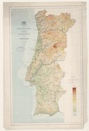 Image from Gallica about Instituto geografico e cadastral. Portugal