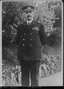 Illustration de la page Alfredo Acton (1867-1934) provenant de Wikipedia