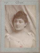 Illustration de la page Mary Crouzet (18..-1895) provenant de Wikipedia