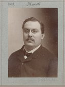 Image from Gallica about Georges Marietti (1852-1902)