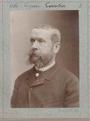 Illustration de la page Gaston Tissandier (1843-1899) provenant de Wikipedia