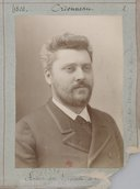 Image from Gallica about Maurice Ordonneau (1854-1916)