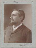 Illustration de la page Ernest-Ange Duez (1843-1896) provenant de Wikipedia
