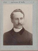 Illustration de la page Caran d'Ache (1858-1909) provenant de Wikipedia