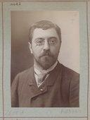 Illustration de la page Paul Viardot (1857-1941) provenant de Wikipedia