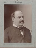Image from Gallica about Eugène Bertrand (1834-1899)