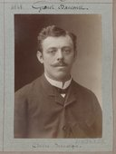 Image from Gallica about Ernest Grenet-Dancourt (1859-1913)