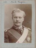 Illustration de la page Charles I (roi de Portugal, 1863-1908) provenant de Wikipedia