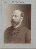 Illustration de la page Ernest Onimus (1840-1915) provenant de Wikipedia