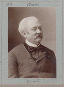 Bildung aus Gallica über Adolphe Dupuis (1824-1891)