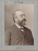 Image from Gallica about Adrien Proust (1834-1903)